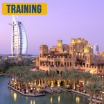 training arab thumbnail 1