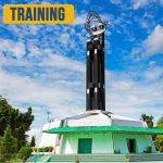 training bipas thumbnail 7