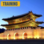 training korea thumbnail 4